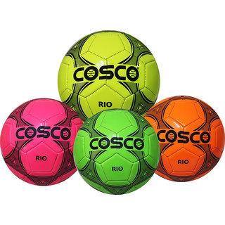 Cosco Rio
