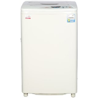 Godrej WT600C Kg 6KG Fully Automatic Top Load Washing Machine