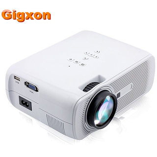 G80 digital portable projector price in india 28 feb 2018 for Handheld projector price