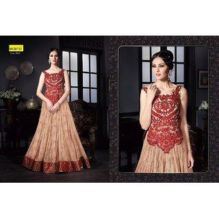 WARSI-Anarkali-Gown-Georgette-Designer-VPL-111-36