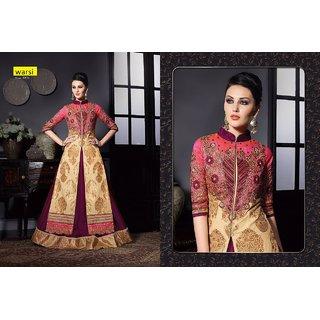 WARSI-Anarkali-Gown-Georgette-Designer-VPL-111-35