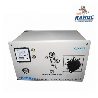 Rahul Engery-Zone A5