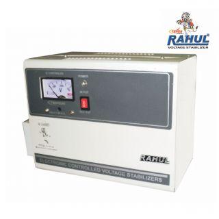 Rahul H-40140 C