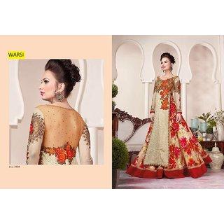 WARSI-Anarkali-Gown-Georgette-Designer-VPL-222-58