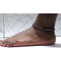 One Ankle Anklet
