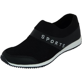 Myloz Men's sports shoes