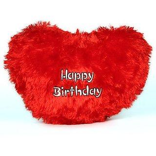 V GOLLY JOLLY NX Heart Shinning Fur (2-12-40R)