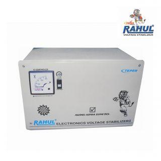 Rahul A-Zone Dlx C7