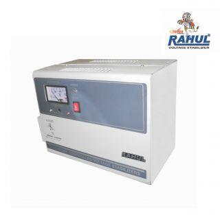 Rahul H-50140 A