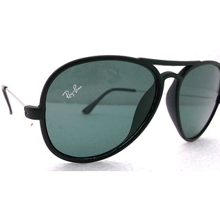 summer sale sunglasses, men/women sunglasses