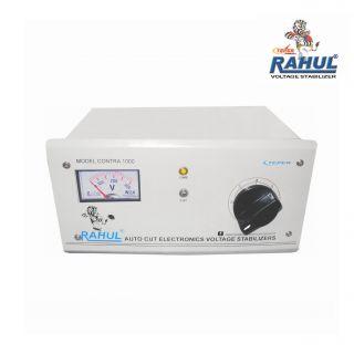 Rahul C-1000 C