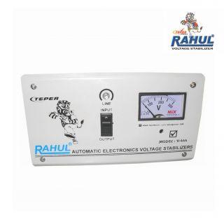 Rahul V-444 C