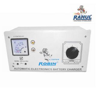 Rahul X-Zone A