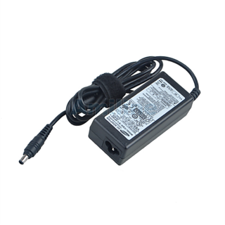 compatible laptop adaptor battery charger samsung 19v 3 16a 65w compatible power adaptor for samsung laptop 19v 3 16a 65w