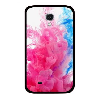 SLR Designer Back Case For Samsung Galaxy S4 ( I9500 )