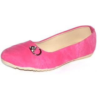 Stylish Ladies Ballerinas Girls Shoes