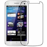 Screen Guards For Micromax Superfone Canvas2 A110