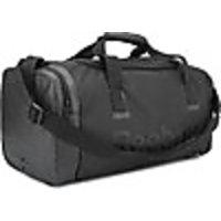 Reebok FC Grip Travel Duffel Bag