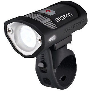 Sigma Sport Buster 200 LED Front Light