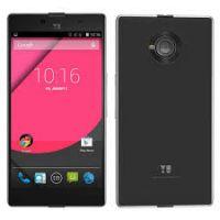 YU Yuphoria YU5010A Android 5.1.1  4G  16GB ROM  2GB RAM  8MP CAMERA