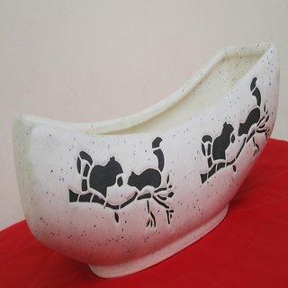 Table Pot Planter