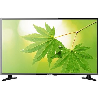 DAEWOO L32S655 32 Inches Full HD LED TV