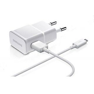 samsung  all android mobile charger