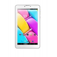 BSNL PENTA T-PAD 73AAQ1 Dual Sim,(7 Inch, 8GB, Wi-Fi) Quadcore 3G Calling Tablet