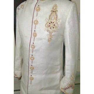 Stylish Sherwani