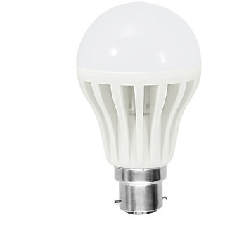 sprkl high brightness 12W led bulb