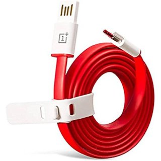 vsquare tc100 USB C Type Cable