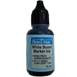 White Board Marker Ink