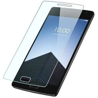 Tempered Glass Guard for OnePlus 2  OnePlus Two