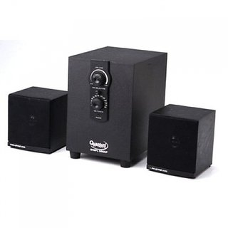 Quantum-Speaker-Multimedia-1650-FM-2.1-with-1-year-warranty