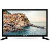 Mitashi MiDE024v24i 24inch(60.96cm) HD Ready LED Television