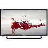 Mitashi MIDE039V24i 97.79 cm (38.5 inches) HD Ready LED TV with 1 + 2 years extended warranty
