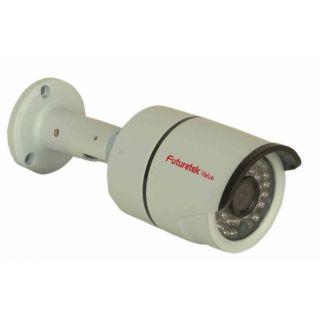 Futuretek  H130B CCTV Bullet Camera