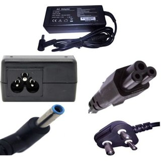 ADAPTER FOR HP PAVILION TOUCHSMART 15-D053NR 15-D054NR POWER CHARGER