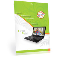 """15.6"""" Inches Laptop Screen Guard    Scratch Protector    High Quality"""