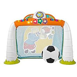 Chicco Goal League, Multi Color