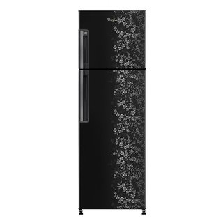 Whirlpool Refrigerator Neo Fr258 Roy 2s 245 Ltr Double