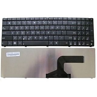 Compatible Laptop Keyboard For Asus K53E-Sx055D, K53E-Sx2113V With 6 Month Warranty