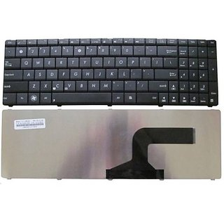 Compatible Laptop Keyboard For Asus K73E-Xa1, N61J With 6 Month Warranty