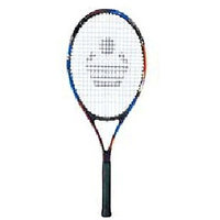 Cosco action 2000D Aluminium Tennis Racquet
