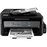 Epson M200 All in one Inkjet Printer