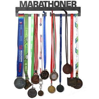 FITIZEN Marathoner 18 Medal Hanger