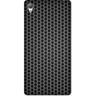 Super Cases Premium Designer Printed Case for Sony Xperia Z3