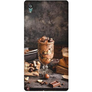 Super Cases Premium Designer Printed Case for Sony Xperia Z5
