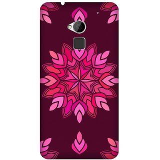 Super Cases Premium Designer Printed Case for HTC One MAX