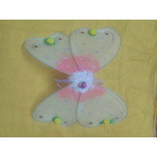 Beutifull Butterfly for kids